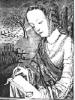 Jane Leade